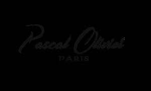 Pascal Olivier Paris